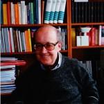Robert Katzenstein