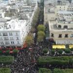 Tunis-Demo