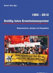 erwerbslosenprotest_cover