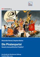 cover_OBS_pirat