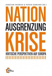 Friedrich_Schreiner__neu_nation_ausgrenzung_krise_rgb