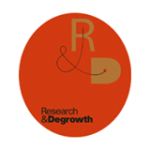 degrowth-bild