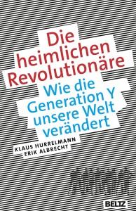 Hurrelmann_GenerationY_K1_140312.indd