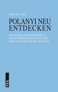 polany_cover_klein