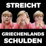 cancel greek debt colour credits german