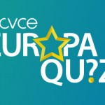 competition-europa-quiz