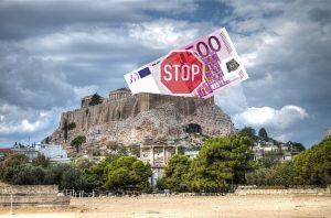 greece-892579_640