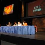 left forum 2009 bello, müller, tabb, candeias